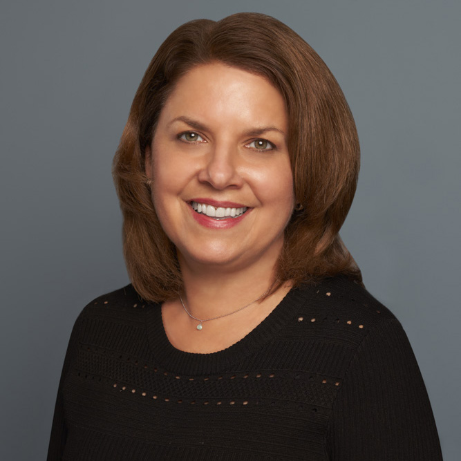 Lisa Callaway